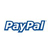Paypal''